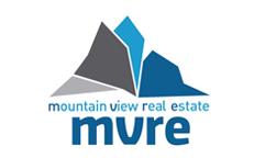 mountain view real estate